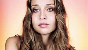 Fiona Apple | Rolling Stone