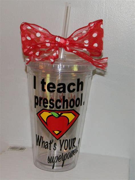 the 25 best preschool gifts ideas on 540 | 811cce8b56220302c1675f41b890dd47 preschool teacher gifts preschool ideas