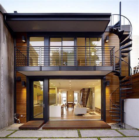 balcony style 19 beautiful balcony design ideas style motivation