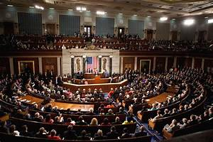 Democrats obstruct passage of Homeland Security Bill in ...