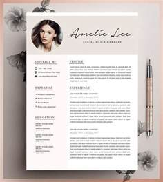 best creative resumes 2017 creative resume templates 2017 learnhowtoloseweight net