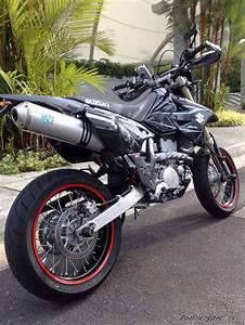 Drz With Twin Headlight Adventure Motorcycling Pinterest Sm Wiring Diagram Beautiful Suzuki
