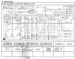 93 Rx7 Wiring Diagram