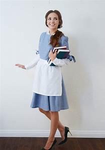 Coole Kostüme Damen : kost me selber machen kreative verkleidungen selbst gestalten ~ Frokenaadalensverden.com Haus und Dekorationen