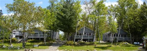 maine lakeside cabins maine cabin rentals jackman maine moose river valley