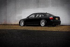 Audi A4 B6 Getränkehalter : audi a4 b6 service manual audi b6 book db audi a4 b6 ~ Kayakingforconservation.com Haus und Dekorationen