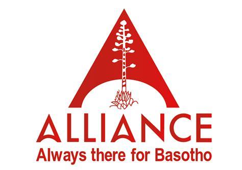 Alliance Group announces 6 month debt relief - Metro News