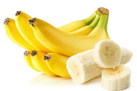 comment cuisiner des bananes plantain tout sur la banane la choisir la cuisiner la conserver
