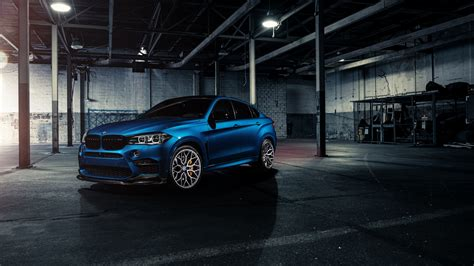 Bmw X6 M Wallpapers by Bmw X6 M 5k Wallpaper Hd Car Wallpapers Id 10606