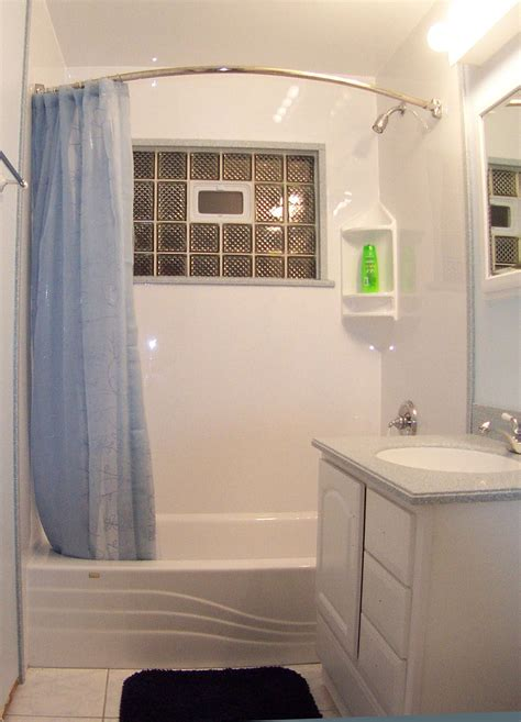 bathroom renovation ideas for small spaces simple designs for small bathrooms home improvement