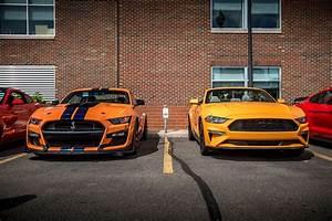 TWISTER ORANGE S550 MUSTANG thread   2015+ S550 Mustang Forum (GT, EcoBoost, GT350, GT500 ...