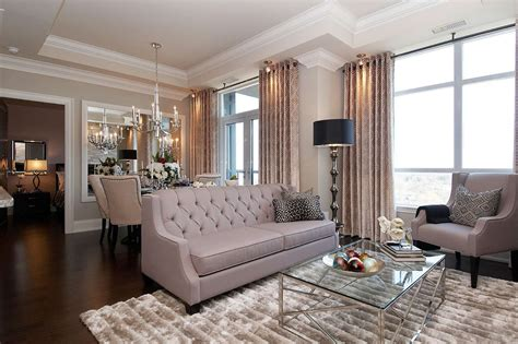 Interior Design : Toronto And Gta Full Service Residential And Condo