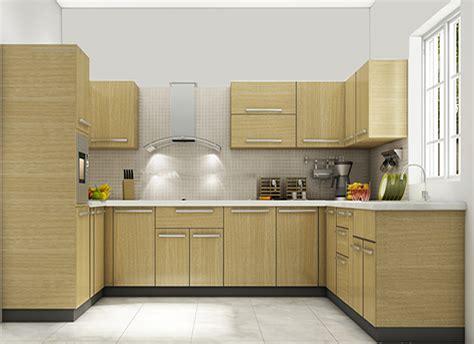 Kitchen Design Ideas In Nigeria by Kitchen Cabinets In Nigeria Home Design Ideas