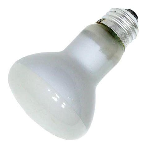 ge 73026 45r20 reflector flood light bulb elightbulbs