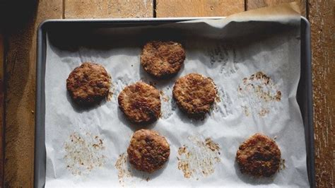 croquette de saumon cuisine fut馥 17 best images about cuisine futée parents pressés on falafels cuisine and chili