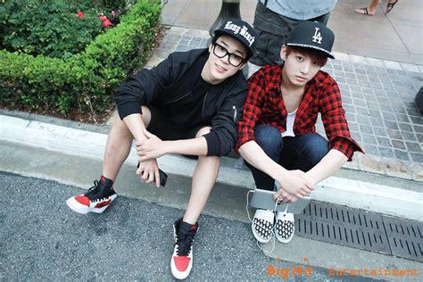 Jikook || Jungmin || Bts Jimin & Jungkook || Bangtan Boys