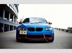 bmw e92 car tuning wallpapers HD Wallpaper