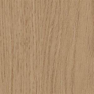 Wood fine medium color texture seamless 04413