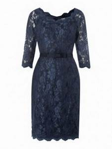 wedding guest dresses for women over 50 With dresses for over 50 wedding guests