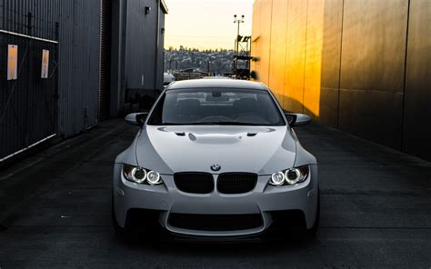 M3 Hd Picture by Bmw M3 Hd Pictures