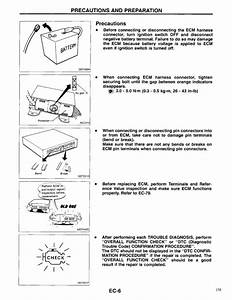 Chilton Car Manuals Free Download 2011 Nissan Quest