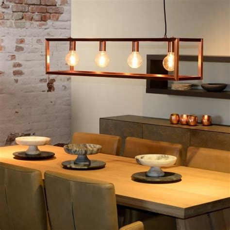 hanging lights kitchen bar th oris pendant 4 light island bar with copper finish is 6997
