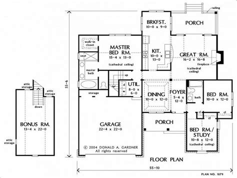how to draw floor plans for a house free drawing floor plans floor plan drawing