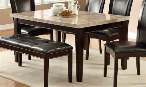 crate and barrel dining room table dining room chairs crate and barrel trends kitchen tables