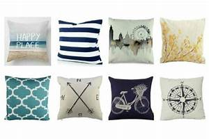 my secret source for cheap throw pillow covers lovely etc With discount throw pillow covers