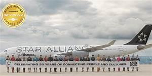 Re Examining Krisflyer S Star Alliance Partner Award Chart