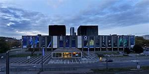 Mannheim Nach Freiburg : vesselina kasarova ioco kultur im netz das klassik portal f r oper ballett operette und musical ~ Markanthonyermac.com Haus und Dekorationen