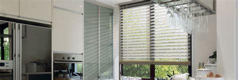 stores pour cuisine habillez les fenêtres de votre cuisine avec un store tendance
