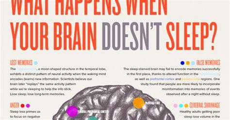 brain   dont sleep attn