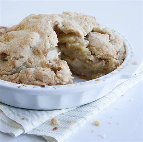 gluten free apple pie recipe gluten free apple pie kcrw good food