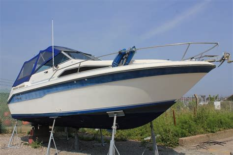 Sea Boats For Sale by Sea 220 Sundancer Boats For Sale Boats