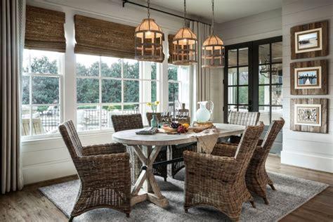 dining room lighting designs ideas design trends