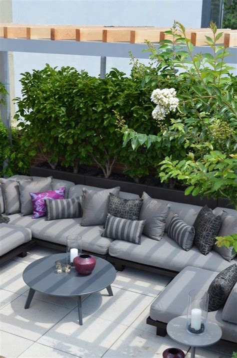 financia district penthouse nyc jeffrey erb landscape design