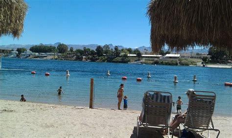 beach atharrahs casino  laughlin yelp