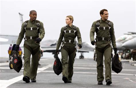 HDTGM: A Conversation with Stealth Military Advisor Jon Iles