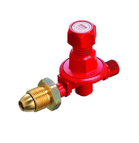 Propane Adjustable Regulator Lpg Equipment Regulators