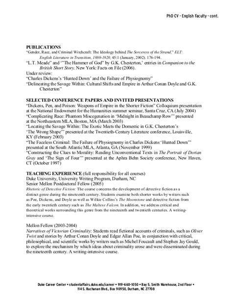 Entry Level Java Developer Resume Indeed by Indeed Resumes Ct 28 Images Resume Exle 43 Activities