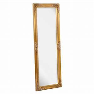 Spiegel Groß Antik : spiegel leandos barock gold antik 140x50cm 3417 ~ A.2002-acura-tl-radio.info Haus und Dekorationen