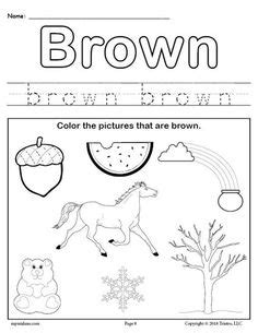 coloring pages  kids images coloring pages