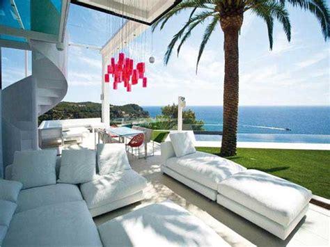 Stunning Costa Brava Property Overlooking The