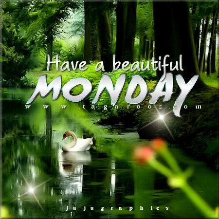 beautiful monday  graphics quotes comments