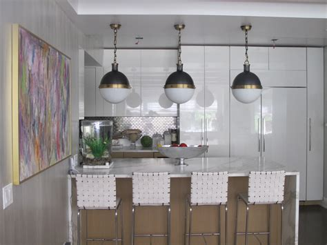 lights pendants kitchen kitchen pendant reveal cohen 3791