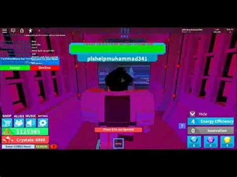 space outpost simulator  roblox  roblox injectors