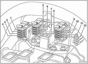 [SCHEMATICS_4ER]  K1200lt Headlight Wiring Diagram. bmw k1200lt electrical wiring diagram 3  k1200lt. anybody got a wiring diagram bmw luxury touring community. bmw r80 wiring  diagram google s gning bmw pinterest. piaa lights bmw | K1200lt Headlight Wiring Diagram |  | 2002-acura-tl-radio.info