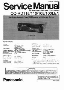 Ard115 Pdf  U2013 Diagramasde Com  U2013 Diagramas Electronicos Y