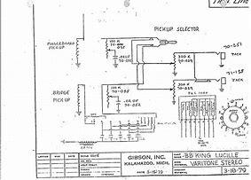 Hd wallpapers epiphone les paul custom pro wiring diagram 33d63 hd wallpapers epiphone les paul custom pro wiring diagram asfbconference2016 Choice Image